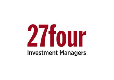 27 Four