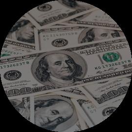 USD Image